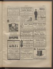 Pravda 19110923 Seite: 9