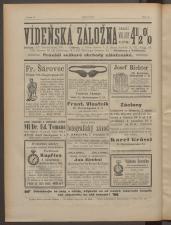 Pravda 19111104 Seite: 10