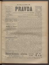 Pravda 19111104 Seite: 1