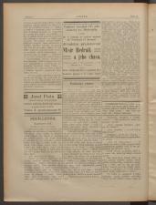 Pravda 19111104 Seite: 2