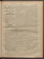 Pravda 19111104 Seite: 3