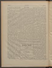 Pravda 19111104 Seite: 4