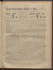 Pravda 19111104 Seite: 5