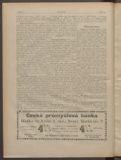 Pravda 19111104 Seite: 6
