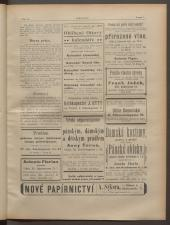 Pravda 19111104 Seite: 7
