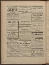 Pravda 19111104 Seite: 8