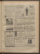 Pravda 19111104 Seite: 9
