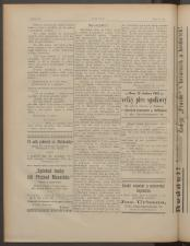 Pravda 19111223 Seite: 10