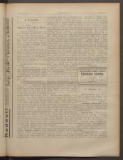 Pravda 19111223 Seite: 11