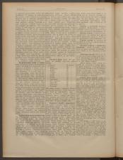 Pravda 19111223 Seite: 12