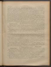 Pravda 19111223 Seite: 13