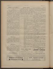 Pravda 19111223 Seite: 14