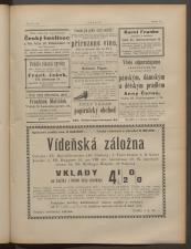 Pravda 19111223 Seite: 15
