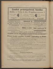 Pravda 19111223 Seite: 16