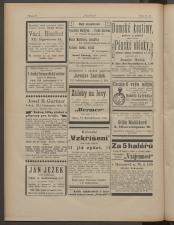Pravda 19111223 Seite: 18