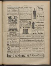 Pravda 19111223 Seite: 19
