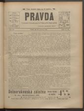 Pravda 19111223 Seite: 1