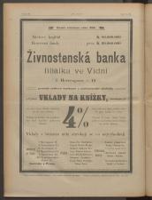 Pravda 19111223 Seite: 20