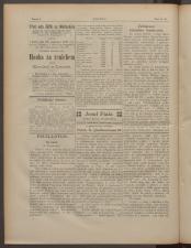 Pravda 19111223 Seite: 2