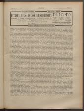 Pravda 19111223 Seite: 3