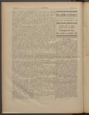 Pravda 19111223 Seite: 4