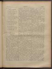 Pravda 19111223 Seite: 5