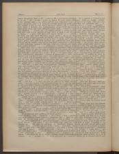Pravda 19111223 Seite: 6