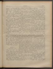 Pravda 19111223 Seite: 7