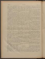 Pravda 19111223 Seite: 8