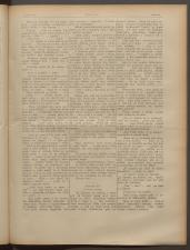 Pravda 19111223 Seite: 9