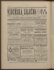 Pravda 19120127 Seite: 10