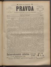 Pravda 19120127 Seite: 1