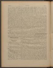Pravda 19120127 Seite: 2