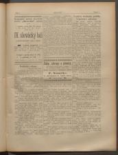 Pravda 19120127 Seite: 3