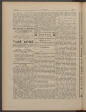 Pravda 19120127 Seite: 4