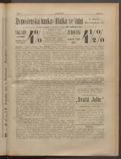 Pravda 19120127 Seite: 5