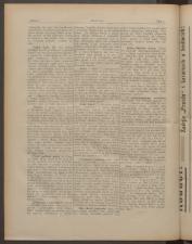 Pravda 19120127 Seite: 6
