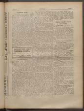 Pravda 19120127 Seite: 7