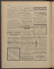 Pravda 19120127 Seite: 8