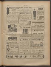 Pravda 19120127 Seite: 9