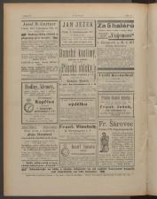 Pravda 19120629 Seite: 10