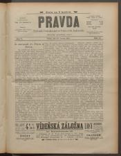 Pravda 19120629 Seite: 1