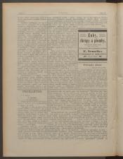 Pravda 19120629 Seite: 2