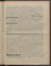 Pravda 19120629 Seite: 3