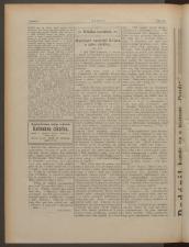 Pravda 19120629 Seite: 4