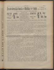 Pravda 19120629 Seite: 5