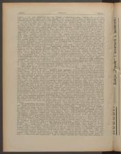 Pravda 19120629 Seite: 6