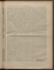 Pravda 19120629 Seite: 7