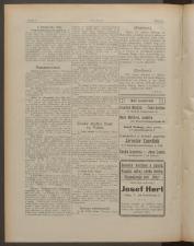 Pravda 19120629 Seite: 8