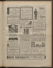 Pravda 19120629 Seite: 9